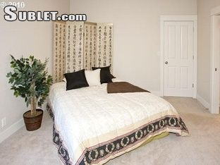 Image 7 Furnished room to rent in Lake Oswego, Portland Area 1 bedroom House