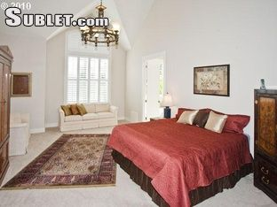 Image 8 Furnished room to rent in Lake Oswego, Portland Area 1 bedroom House