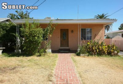 Image 3 furnished 3 bedroom House for rent in North Hollywood, San Fernando Valley