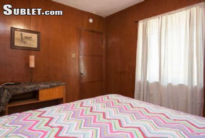 Image 8 furnished 3 bedroom House for rent in North Hollywood, San Fernando Valley