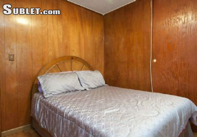 Image 9 furnished 3 bedroom House for rent in North Hollywood, San Fernando Valley