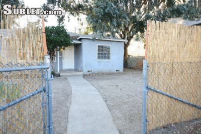 Image 10 furnished 3 bedroom House for rent in North Hollywood, San Fernando Valley