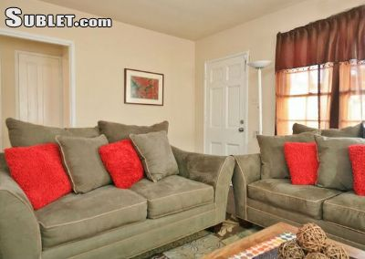 Image 4 furnished 3 bedroom House for rent in North Hollywood, San Fernando Valley