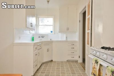 Image 6 furnished 3 bedroom House for rent in North Hollywood, San Fernando Valley
