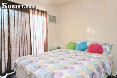Image 7 furnished 3 bedroom House for rent in North Hollywood, San Fernando Valley