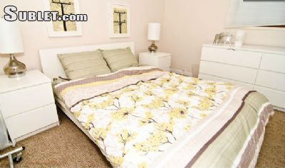 Image 10 furnished 2 bedroom House for rent in Sherman Oaks, San Fernando Valley