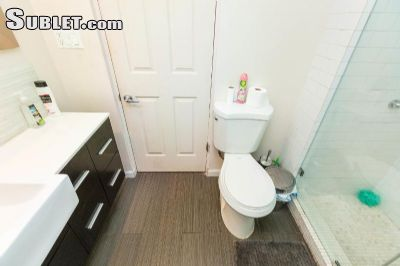 Image 3 furnished 2 bedroom House for rent in Sherman Oaks, San Fernando Valley