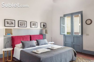 Image 10 furnished 2 bedroom Apartment for rent in Catania, Catania