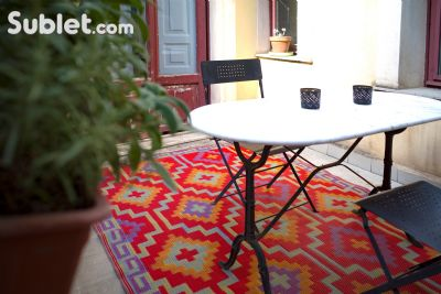 Image 6 furnished 2 bedroom Apartment for rent in Catania, Catania