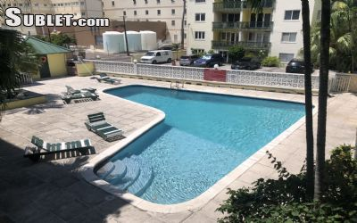 Image 8 furnished 1 bedroom Apartment for rent in Nassau Paradise Island, Bahamas