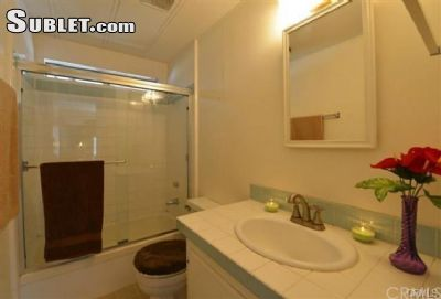 Image 5 Furnished room to rent in San Pedro, South Bay 4 bedroom House