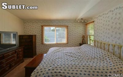 Image 7 Furnished room to rent in San Pedro, South Bay 4 bedroom House