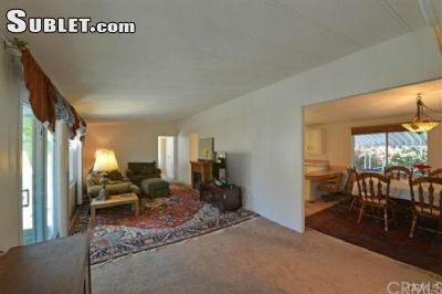 Image 8 Furnished room to rent in San Pedro, South Bay 4 bedroom House