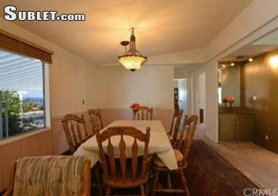 Image 9 Furnished room to rent in San Pedro, South Bay 4 bedroom House