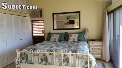 Image 8 furnished 1 bedroom Apartment for rent in Saint Thomas, US Virgin Islands