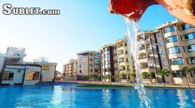 Image 1 furnished 3 bedroom Apartment for rent in Mombasa, Kenya