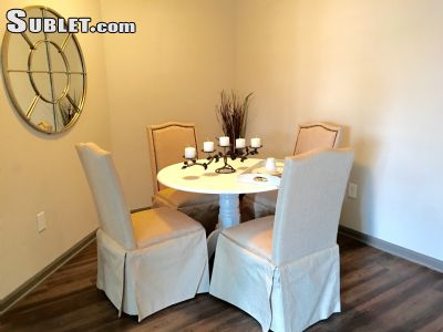 Image 3 furnished 1 bedroom Apartment for rent in Inman Park, Fulton County