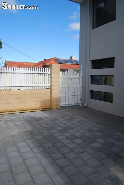 Image 1 furnished 4 bedroom Townhouse for rent in Upper Swan, Perth Metro