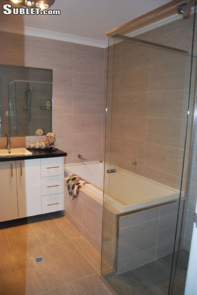 Image 10 furnished 4 bedroom Townhouse for rent in Upper Swan, Perth Metro