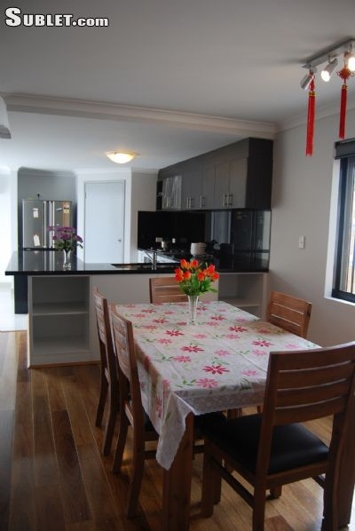 Image 2 furnished 4 bedroom Townhouse for rent in Upper Swan, Perth Metro