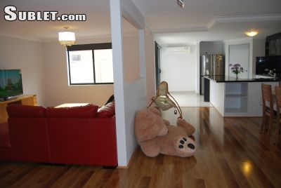 Image 3 furnished 4 bedroom Townhouse for rent in Upper Swan, Perth Metro