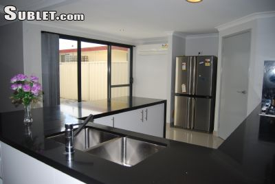 Image 4 furnished 4 bedroom Townhouse for rent in Upper Swan, Perth Metro