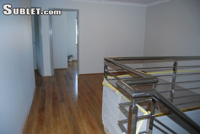 Image 6 furnished 4 bedroom Townhouse for rent in Upper Swan, Perth Metro