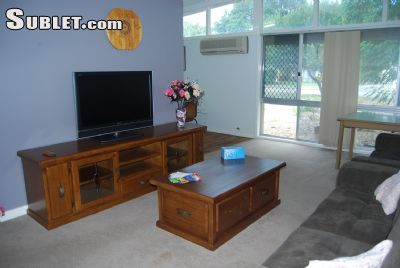 Image 1 furnished 3 bedroom House for rent in Midland, Perth Metro