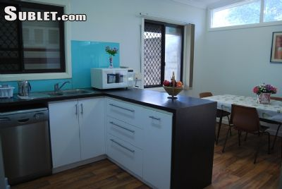 Image 3 furnished 3 bedroom House for rent in Midland, Perth Metro