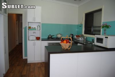 Image 4 furnished 3 bedroom House for rent in Midland, Perth Metro
