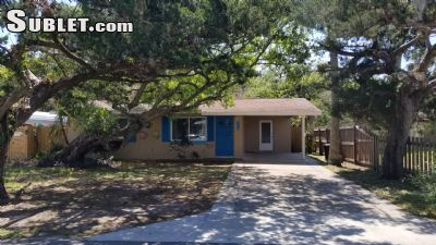 Image 2 furnished 3 bedroom House for rent in New Smyrna Beach, Volusia County