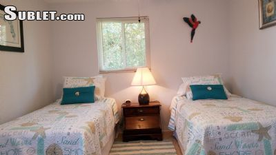 Image 6 furnished 3 bedroom House for rent in New Smyrna Beach, Volusia County