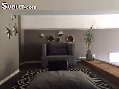 Image 5 furnished 1 bedroom Apartment for rent in Upper East Side, Manhattan