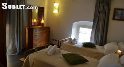 Image 5 furnished 1 bedroom Apartment for rent in Montecatini-Terme, Pistoia