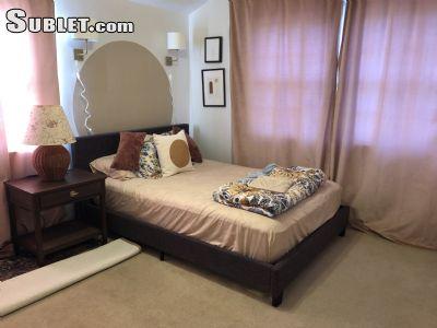 Room for rent Northridge