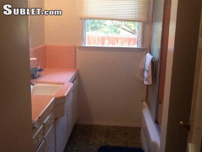 Image 6 Room to rent in Northridge, San Fernando Valley 4 bedroom House