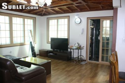 Image 10 furnished 3 bedroom House for rent in Jinhae, South Gyeongsang
