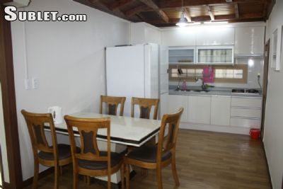 Image 3 furnished 3 bedroom House for rent in Jinhae, South Gyeongsang