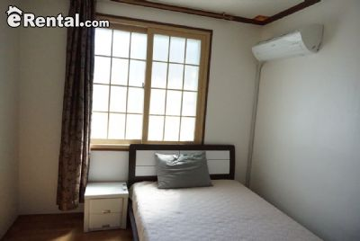 Image 5 furnished 3 bedroom House for rent in Jinhae, South Gyeongsang