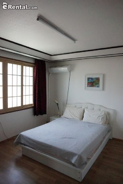 Image 6 furnished 3 bedroom House for rent in Jinhae, South Gyeongsang