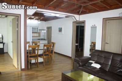 Image 9 furnished 3 bedroom House for rent in Jinhae, South Gyeongsang