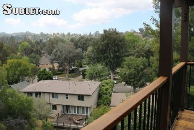 Image 10 furnished 3 bedroom House for rent in Woodland Hills, San Fernando Valley