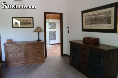 Image 6 furnished 3 bedroom House for rent in Woodland Hills, San Fernando Valley