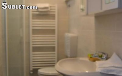 Image 1 furnished 1 bedroom Apartment for rent in Montecatini-Terme, Pistoia