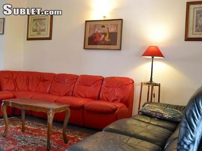 Image 3 furnished 1 bedroom Apartment for rent in Montecatini-Terme, Pistoia