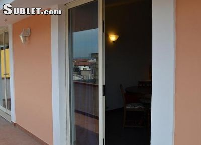Image 4 furnished 1 bedroom Apartment for rent in Montecatini-Terme, Pistoia