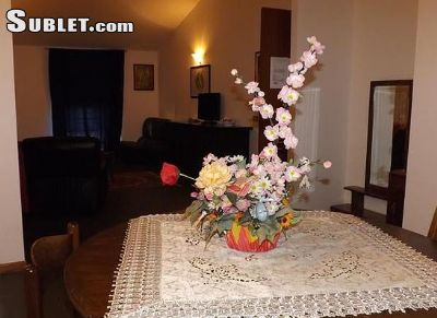 Image 6 furnished 1 bedroom Apartment for rent in Montecatini-Terme, Pistoia