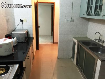 Image 4 furnished 3 bedroom Apartment for rent in Dhaka, Dhaka