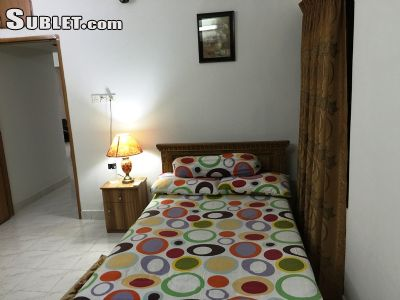 Image 8 furnished 3 bedroom Apartment for rent in Dhaka, Dhaka