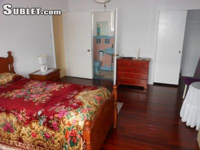 Image 2 Furnished room to rent in North York, Toronto Area 1 bedroom Dorm Style